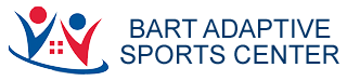 BART ADAPTIVE SPORTS CENTER - ADAPTIVE SKIING & SNOWBOARDING LESSONS IN VERMONT