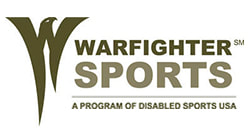 Warfighter Sports - A program of disabled sports USA